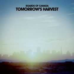 boards-of-canada-tomorrows-harvest-608x608