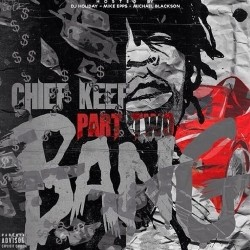 Chief-Keef-Bang-Pt-2-front-large