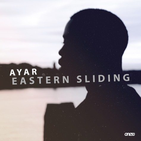 Ayar Eastern Sliding Artwork